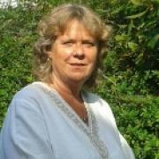 Consultatie met waarzegger Marianne uit Almere