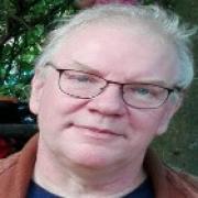 Consultatie met waarzegger Johannes uit Almere