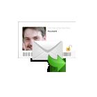 E-mailconsultatie met waarzeggers uit Almere