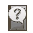 Vragen en antwoorden over waarzeggers